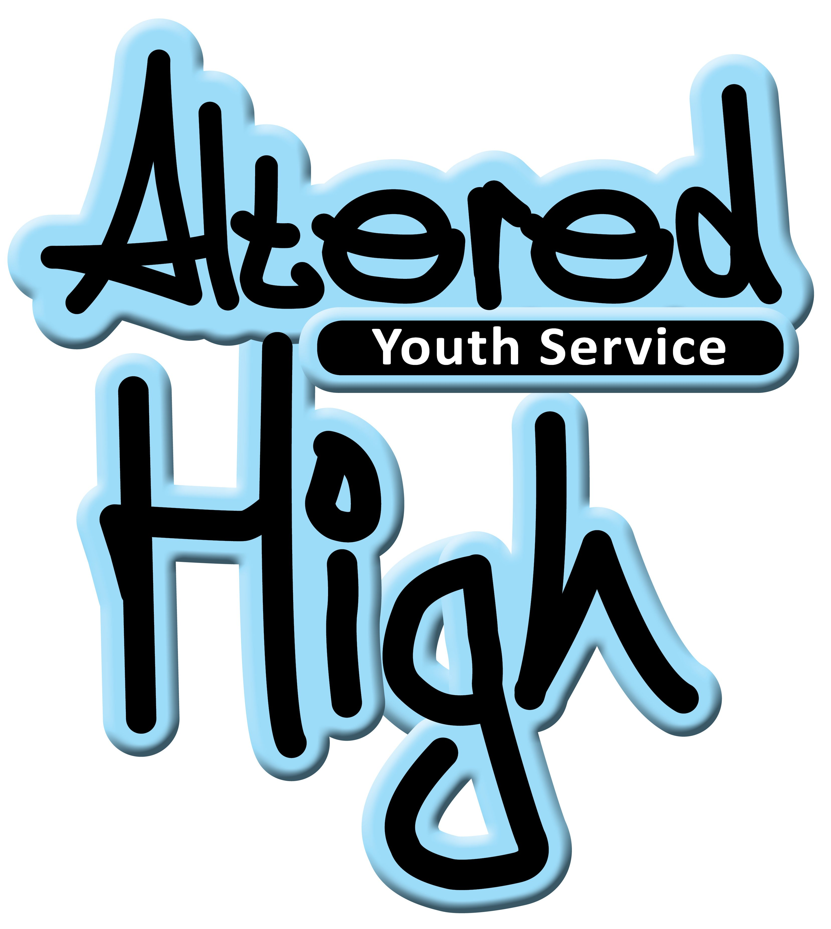 Altered High Youth Service